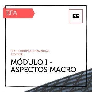 efa-modulo-I-aspectos-macroeconomicos-examenes-efpa