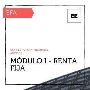 efa-modulo-I-renta-fija-examenes-efpa