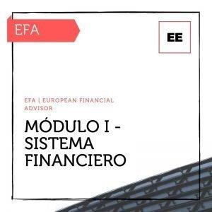 efa-modulo-I-sistema-financiero-examenes-efpa