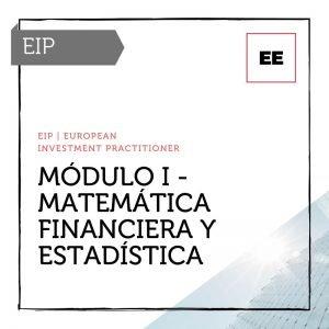 eip-modulo-I-matematica-financiera-y-estadistica-examenes-efpa