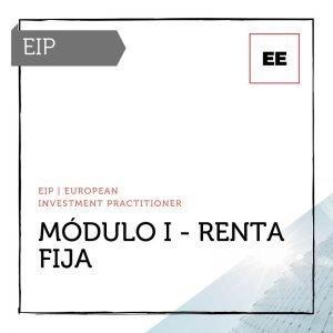 eip-modulo-I-renta-fija-examenes-efpa