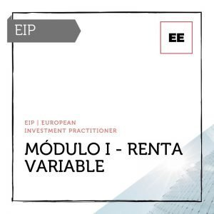 eip-modulo-I-renta-variable-examenes-efpa