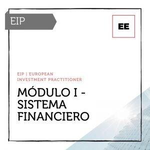 eip-modulo-I-sistema-financiero-examenes-efpa
