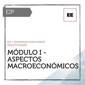 eip-modulo-i-aspectos-macroeconomicos