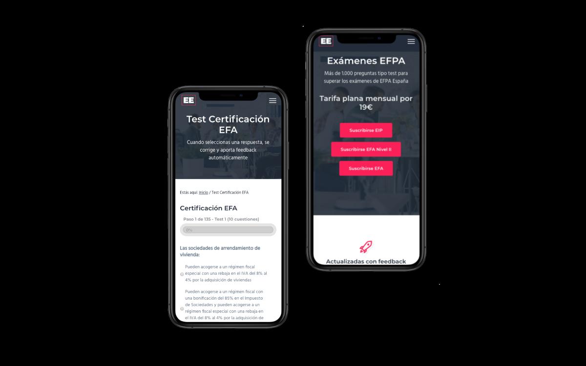 examenes-efpa-preguntas-de-examen-tipo-test-efpa-espana-eip-efa-efanivelII