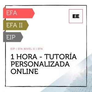 tutoria-personalizada-online-eip-efanivelii-efa-1-hora-examenesefpa